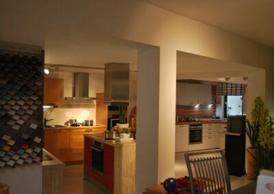 Küchenstudio Ehrlich